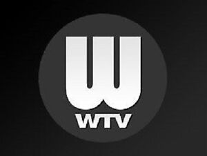WOWTV IPTV BEST SERVICE ROKU/ANDROID/MAG/AVOV **NO BUFFERING**