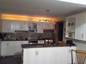 112 Topsail Rd - For Sale! St. John's Newfoundland image 5