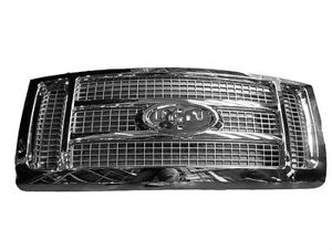 Grille(s) Available For Your Car/Truck/SUV Brand New London Ontario image 8