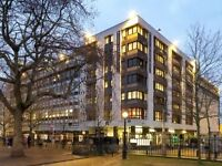 BIRMINGHAM Office Space to Let, B2 - Flexible Terms   5 - 85 people