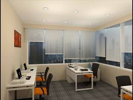 Fantastic Office space to Rent