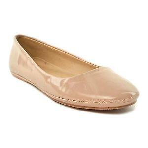 1153f0210fa1 soda sandals sale   OFF64% Discounted