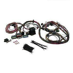 Chevy Lt1 Engine Wire Harness - Preview Wiring Diagram • on lt1 engine wiring, lt1 swap wiring diagram, ls 5.3 swap alternator wiring, 95 camaro 5 7 ignition wiring, 1996 roadmaster lt1 wiring,