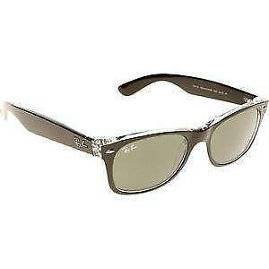201e278a80b boys ray-ban glasses ray ban aviator 62mm polarized sunglasses