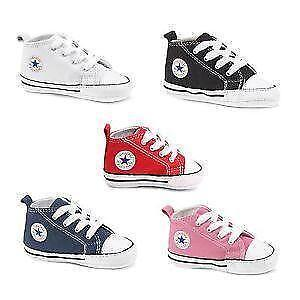 37020448be4 baby converse uk