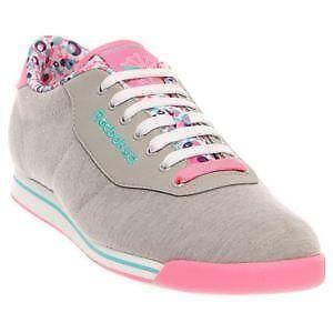 d1915f4b748 reebok princess shoes cheap cheap   OFF69% The Largest Catalog Discounts
