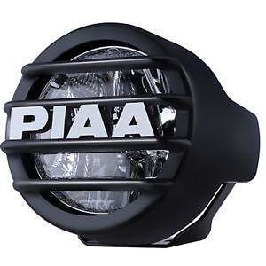 $_35?set_id\=2 piaa pl5fb wiring diagrams wiring diagrams piaa pl5fb wiring diagram at n-0.co