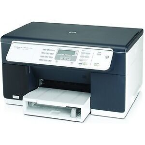 hp officejet pro l7480 all-in-one