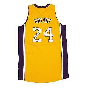 77758661f35e yellow kobe bryant jersey
