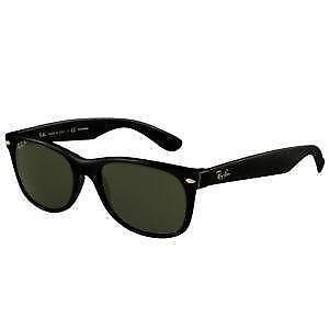 7560766cba ray ban optical lenses ebay ray ban sunglasses for women