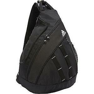 68ee2e1e1ab4 Buy adidas backpacks on sale   OFF55% Discounted