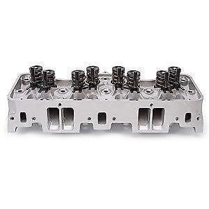 348 chevy parts \u0026 accessories ebaychevy 409 starter wiring diagram #6