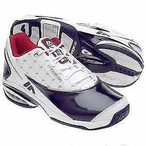 magic johnson shoes - photo #21