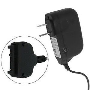 HOME WALL CHARGER FOR MOTOROLA NEXTEL I215 I285 i365 I415 I450 i570 I580 I670 3A