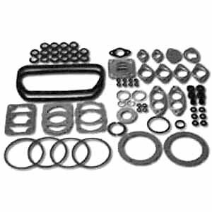 VW-Bug-Engine-Gasket-Kit-Set-1300cc-1600cc-Bug-66-79