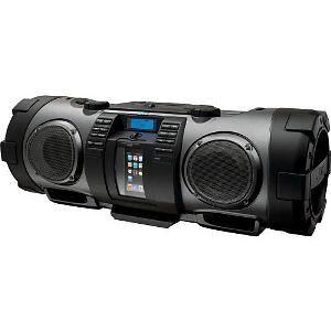 JVC-RV-NB70-KABOOM-Boombox-iPod-Stereo-System-NB70B-NEW