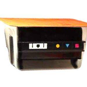 NEW HP Printhead CD869-30001 For Photosmart All-in-One Printer B110a Print head