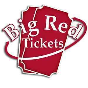 2-Sec-13A-Ohio-State-Buckeyes-Miami-of-Ohio-Redhawks-Football-Tickets