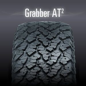 235-75-15-general-grabber-at2-usa-nissan-4x4-toyota-mazda-ford-purnell-tyre