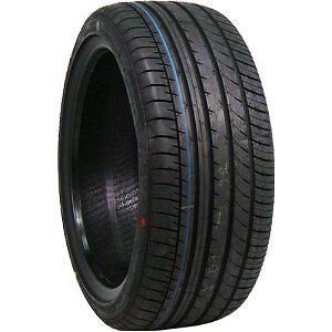 New 225-30-20 CORSA 2233 Tyres! HOLDEN FORD TOYOTA LEXUS ! ULTRA LOW PROFILE !!