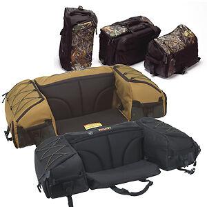 valise sacoche coffre matrix siege dosseret de luxe pour. Black Bedroom Furniture Sets. Home Design Ideas