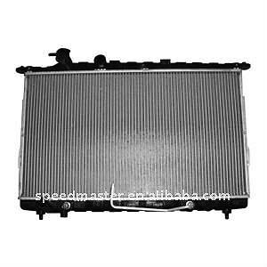 toyota Matrix radiateur radiator