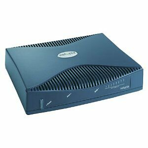 Netopia 4622-XL T1 VPN Router London Ontario image 1