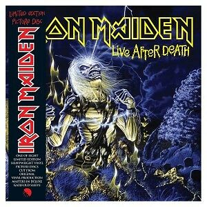 IRON-MAIDEN-LIVE-AFTER-DEATH-2-VINYL-LP-18-TRACKS-HEAVY-METAL-NEW