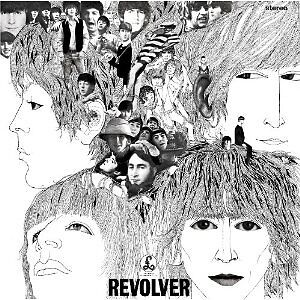 THE-BEATLES-REVOLVER-HEAVYWEIGHT-180g-VINYL-LP-Remastered-2012