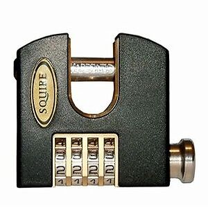 Squire-SHCB65-Combination-Padlock-Heavy-Duty-Combination-Lock