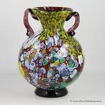 MURANO GLASS: Real or Fake? Facts You Need to Know...