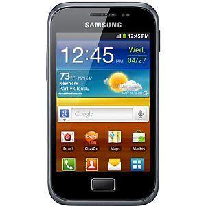 Samsung-Galaxy-Ace-Plus-S5700-Black-Unlocked-Smartphone