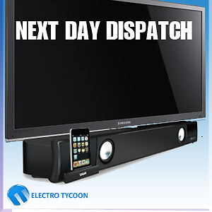how to connect sound system to samsung tv