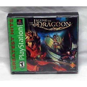 The-Legend-of-Dragoon-Sony-PlayStation-1-PSX-RARE-BRAND-NEW-FACTORY-SEALED