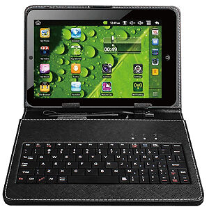 New-MID-709-4GB-Android-2-2-OS-7-Touch-Tablet-PC-Keyboard-Case-WiFi-BLACK