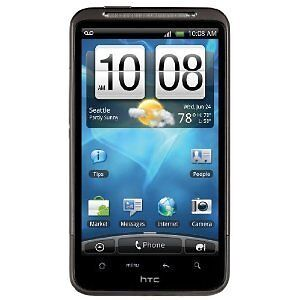 HTC-Inspire-4G-4GB-Black-Unlocked-Smartphone