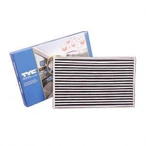 NEW-Cabin-Air-Filter-with-Installation-Instructions
