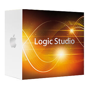 Apple-Logic-Studio-9-PRO-Upgrade-From-Logic-Express-MB799Z-A-NEW-UNUSED-SEALED