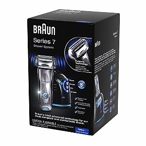 NEW-BRAUN-790cc-4-790-Series-7-Cordless-Pulsonic-Rechargeable-Shaver-System