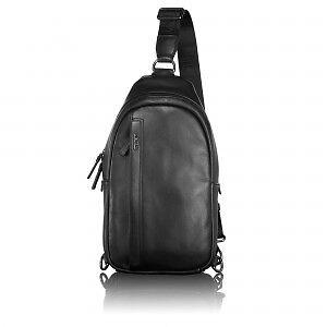 looking for hi quality mens single leather shoulder bag Kingston Kingston Area image 1