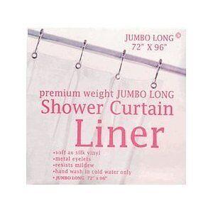 Eiffel Tower Shower Curtain Rings 96 Long Shower Curtain Ocean