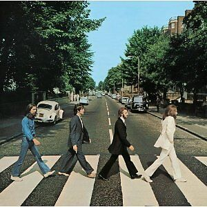 THE-BEATLES-ABBEY-ROAD-HEAVYWEIGHT-180g-VINYL-LP-Remastered-2012