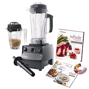 Vitamix-5200-Super-Package-with-Dry-Blade-Container
