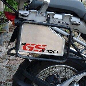 Aluminum-Rally-Raid-Toolbox-for-BMW-R1200GS-R1200-GS-Adventure-ADV-Motorrad