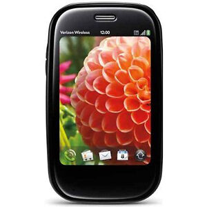 Palm-Pre-Plus-16GB-Black-Verizon-Smartphone-3G-Wi-Fi-GPS-Touch-Screen-CDMA