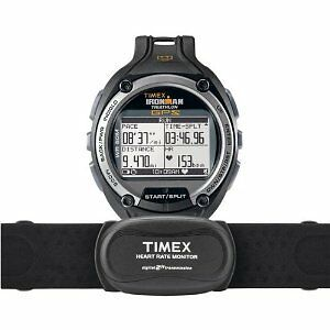 TIMEX-IRONMAN-GLOBAL-TRAINER-GPS-WATCH-DIGITAL-2-4-HEART-RATE-MONITOR-T5K444