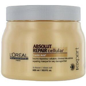 L'OREAL Serie Expert Absolut Repair Cellular Masque 500ml