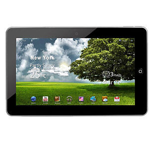 New-MID-M1006-Google-2-2-Android-10-4GB-16-9-Touch-Tablet-PC-Silver-w-WiFi