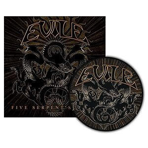 Evile-Five-Serpents-Teeth-CD-w-Patch-NEW-serpents-enter-the-grave