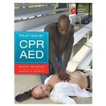 CPR Book